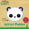 Little Panda - Kimberly Ainsworth, Michelle Berg