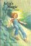 Julia's Magic - Eleanor Cameron, Gail Owens