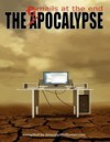 The Epocalypse: Emails at the End - Jessy Marie Roberts, Stuart Hughes, Iain Pattison, Stephen Schwegler