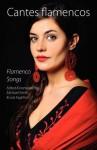 Cantes flamencos (Flamenco Songs) - Michael Smith, Luis Ingelmo