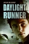Daylight Runner - Oisin McGann