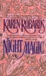 Night Magic - Karen Robards