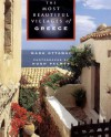 The Most Beautiful Villages of Greece (Most Beautiful Villages) - Mark Ottaway, Hugh Palmer