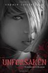 Unforsaken - Sophie Littlefield