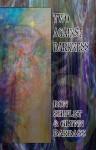 Two Against Darkness - Ron Shiflet, Glynn Barrass