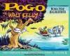 Pogo: Bona Fide Balderdash (Vol. 2) (Walt Kelly's Pogo) - Walt Kelly, Stan Freberg