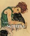 Egon Schiele - Jeanette Zwingenberger, Esther Selsdon