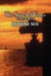 The Sword of Honor, Volume II of II - Eugène Sue, Daniel de Leon