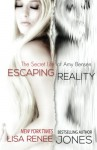 Escaping Reality - Lisa Renee Jones