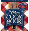 New Cook Book - Jennifer Darling