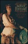 Idols of Perversity: Fantasies of Feminine Evil in Fin-de-Siècle Culture - Bram Dijkstra