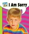 I Am Sorry - Kelly Doudna
