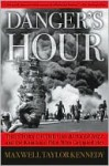 Danger's Hour - Maxwell Kennedy, Paul Dippolito, Paul Pugliese