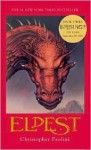 Eldest (Inheritance Cycle #2) - Christopher Paolini
