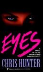 Eyes - Chris Hunter
