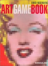 Art Game Book - David Rosenberg, Rosenberg David