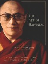 The Art of Happiness - Dalai Lama XIV