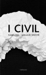 I Civil - Amalie Smith