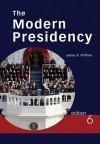 The Modern Presidency - James P. Pfiffner