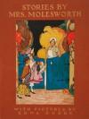Stories by Mrs. Molesworth - Mrs. Molesworth