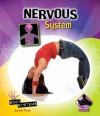 Nervous System - Sarah Tieck