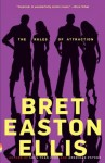 The Rules of Attraction (Vintage Contemporaries) - Bret Easton Ellis