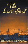 The Last Seal - Richard Denning
