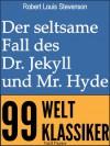 Der seltsame Fall des Dr. Jekyll und Mr. Hyde (insel taschenbuch) (German Edition) - Robert Louis Stevenson, Grete Rambach