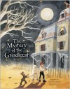 The Mystery of the Grindlecat - Valiska Gregory, Claire Ewart