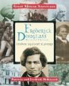 Frederick Douglass: Leader Against Slavery - Patricia C. McKissack, Fredrick L. McKissack