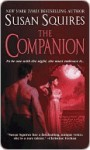 The Companion - Susan Squires