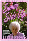 The Best of Sunny Side Up - Lucile Johnson