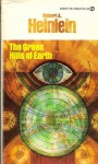 The Green Hills of Earth (Future History 2) - Robert A. Heinlein