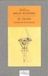 El telón - Milan Kundera, Urano