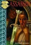 Assassin - Grace Cavendish