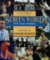 Screen World 1995, Vol. 46 - Barry Monush, John Willis