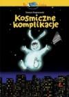 Kosmiczne komplikacje - Tomasz Trojanowski, Marcin Bruchnalski