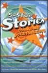 5 Star Stories from All-Star Youth Leaders: 50 Best Youth Workers' Most Intriguing Stories - Mikal Keefer
