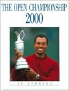 The Open Championship - Robert Sommers, Robert Green