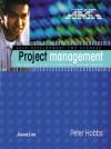 Project Management - Peter Hobbs