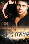 Home of His Own (Volume 2) - T.A. Chase
