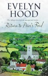 Return to Prior's Ford - Evelyn Hood