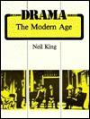 Modern Age - Neil King