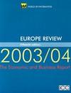Europe Review - Kogan Page