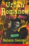 Urban Romance - Nelson George