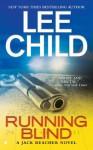 UC_Running Blind - Lee Child