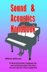 Sound & Acoustics Handbook - William Alderman, Alderman, William
