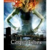 City of Ashes (Book 2 of Mortal Instruments) Unabridged on CD [Bk 2] - Cassandra (Author); Clare