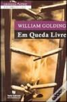Em Queda Livre - William Golding