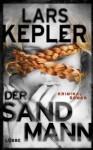 Der Sandmann - Lars Kepler